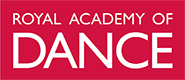 Royal Academy of Dance, Σχολές μπαλέτου, Στέλλα Περδίκη, Νάσια Δροσοπούλου, αγγλικό σύστημα, RAD, Βασιλική Ακαδημία χορού